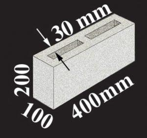10-hb-hollow-block-10cm-4
