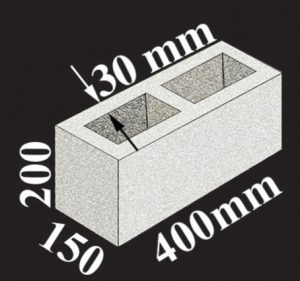 15-hb-hollow-block-15cm-6