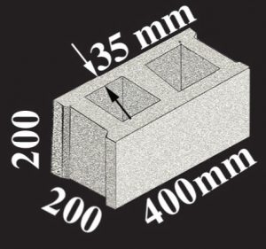 20-hbg-hollow-block-20cm-8