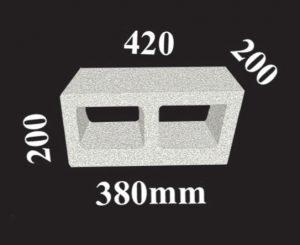 20hr-hourdi-block-20cm-8