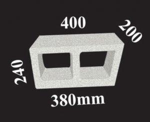 24hr-hourdi-block-24cm-10