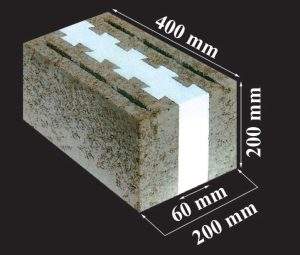 insulated-block-20cm