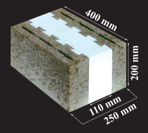 insulated-block-25cm-110mm