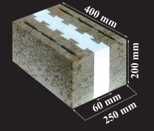 insulated-block-25cm
