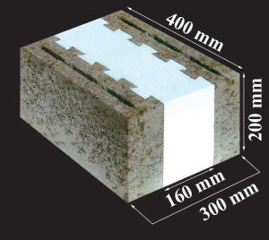 insulated-block-30cm-160mm