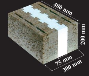 insulated-block-30cm