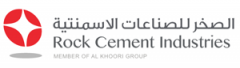 cropped-Rock_Cement_Industries2-1.png