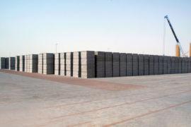 12- Stock Yard